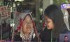 ผู้เฒ่าไร้สัญชาติ กับความหวังพัฒนาสิทธิเป็นพลเมืองไทย