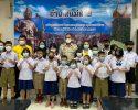 อนุมัติสัญชาติไทย 7 ทวิ อำเภอแม่สาย 32 คน